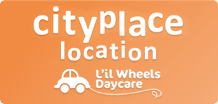 CityPlace Location